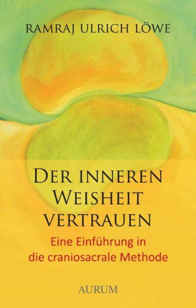 cover-der-inneren-weisheit-vertrauen-loewe-kamphausen