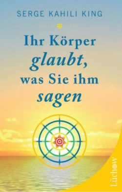 cover-ihr-koerper-glaubt-was-sie-ihm-sagen-king-kamphausen