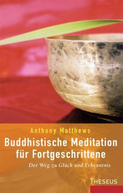 cover-buddhistische-meditation-Matthewes-Kamphausen