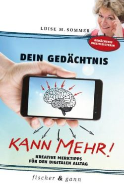 cover-dein-gedaechtnis.kann-mehr-Sommer-kamphausen