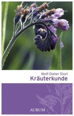 cover-kraeuterkunde-storl-kamphausen