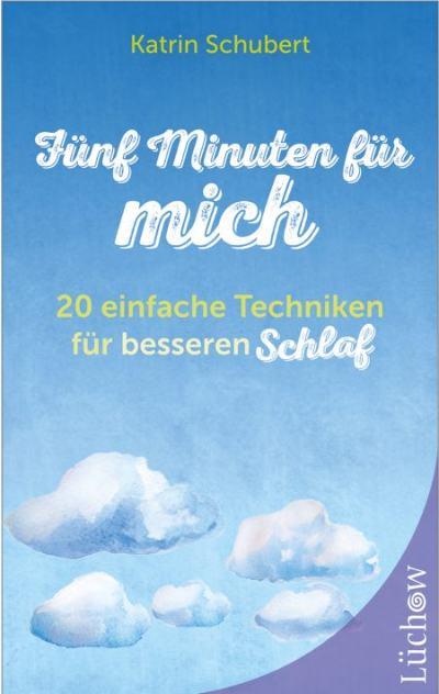 cover-5-minuten-fuer-mich-schubert-kamphausen