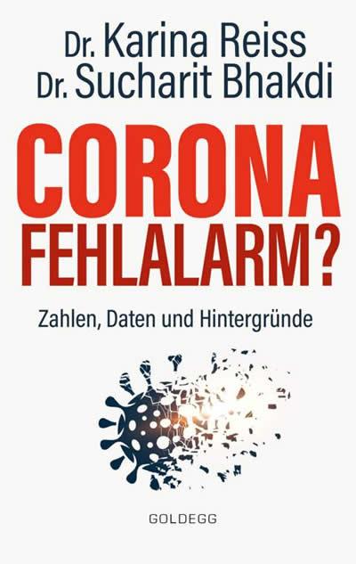 cover-corona-fehlalarm