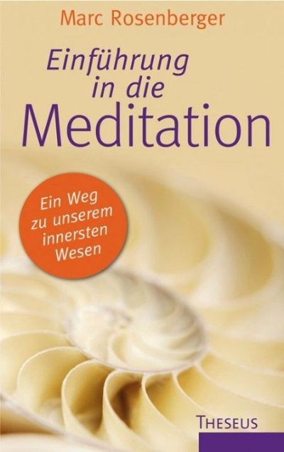cover-Einfuehrung-in-die-meditation-rosenberger-kamphausen