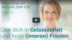 Video-Gelassenheit-Lena-Laufer