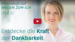 Video-Dankbarkeit-Lena-Laufer