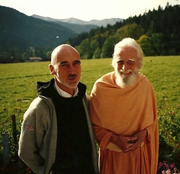 Brother-David-Bede-Griffiths-October-1991