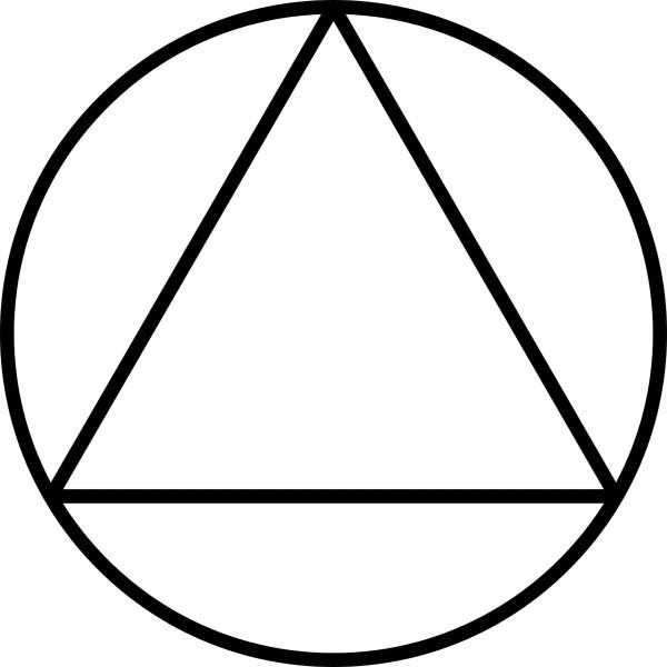 dreieck-kreis-triangle