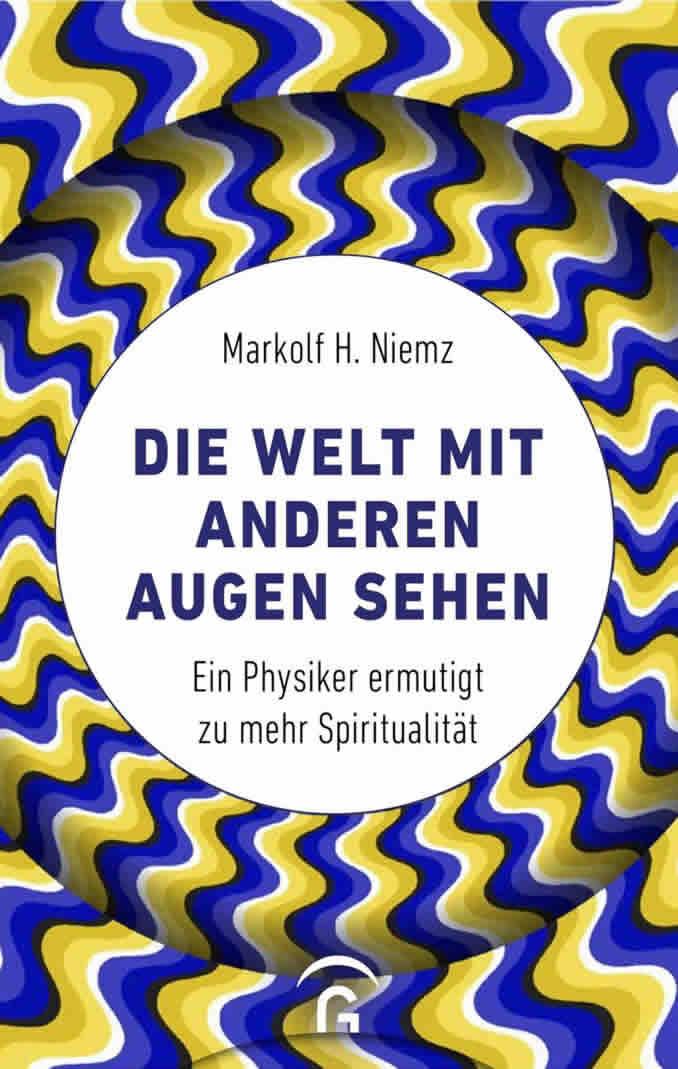 Prof-Dr-Markolf-H-Niemz-Buchcover