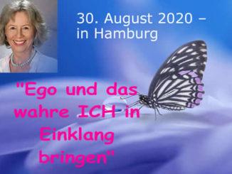 Seminar-neu-Hamburg-Ego-wahres-Ich-Barbara-Bessen