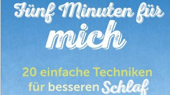 5-minuten-fuer-mich-schubert-kamphausen