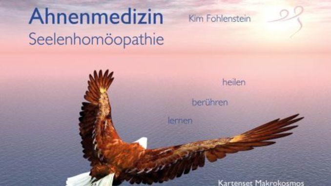 Ahnenmedizin-und-seelenhomöopathie-fohlenstein-kamphausen
