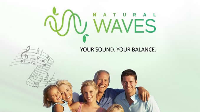 CD-Cover-NaturaWaves