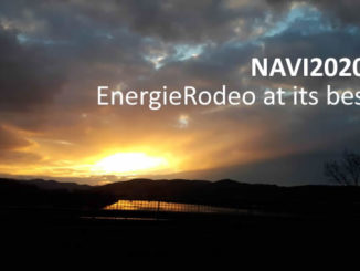 Navi2020-Juli-Ernergierodeo