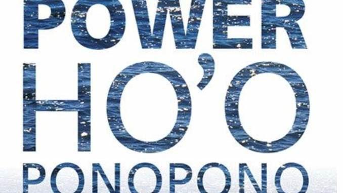 Power-Hooponopono-salopek-kamphausen