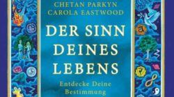 Sinn-deines-Lebens-Eastwood-Parkyn-kamphausen