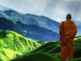 Tal-buddhist