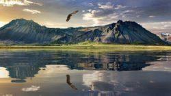 etwas loslassen-adler-berg-see-new-zeeland