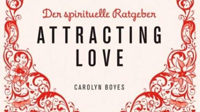 attracting-love-Boyes-Kamphausen