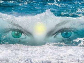 augen-meer-bewusstsein-awareness