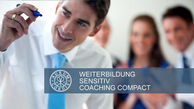aurum-cordis-sensitiv-coaching-compact