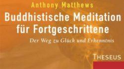 buddhistische-meditation-Matthewes-Kamphausen