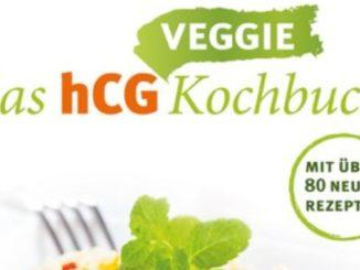 das-hcg-veggie-Kochbuch-hild-kamphausen