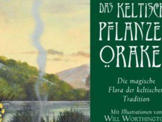 das-keltische-pflanzenorakel-carr-gomm-kamphausen