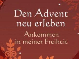 den-advent-neu-erleben-kaiser-kamphausen