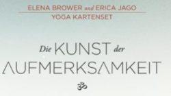 der-aufmerksamkeit-Brower-Jago-Kamphausen