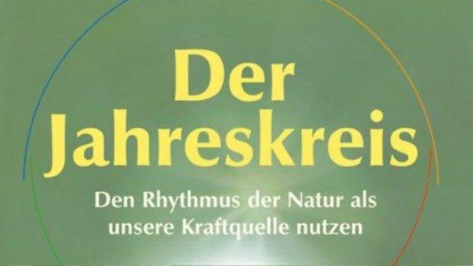 der-jahreskreis-kaiser-kamphausen