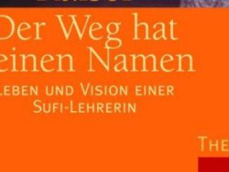 der-weg-hat-keinen-namen-kaiser-kamphausen