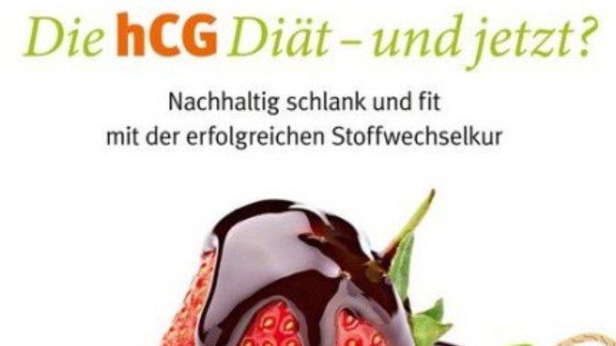 die-hcg-diaet-und-jetzt-kochbuch-hild-kamphausen