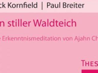 ein-stiller-waldteich-Chah-Kornfield-Breiter-kamphausen