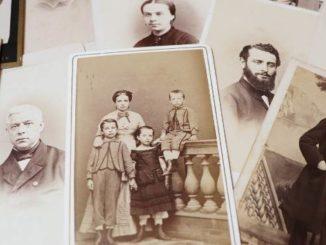 erbe-generationen-ahnen-old