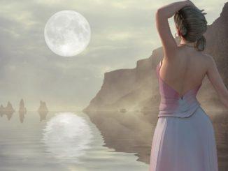 fantasy-geschichte-frau-wasser-the-moon