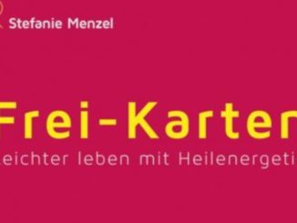 frei-karten-menzel-kamphausen