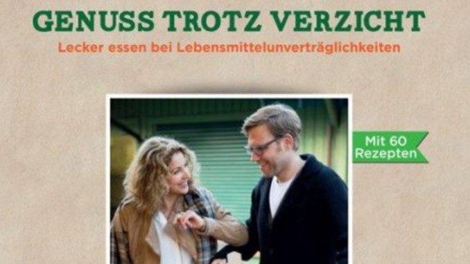genuss-trotz-verzicht-kochbuch-bron-brand-kamphausen