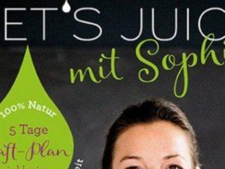lets-juice-kochbuch-Gallwitz-kamphausen