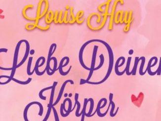 liebe-deinen-koerper-hay-kamphausen