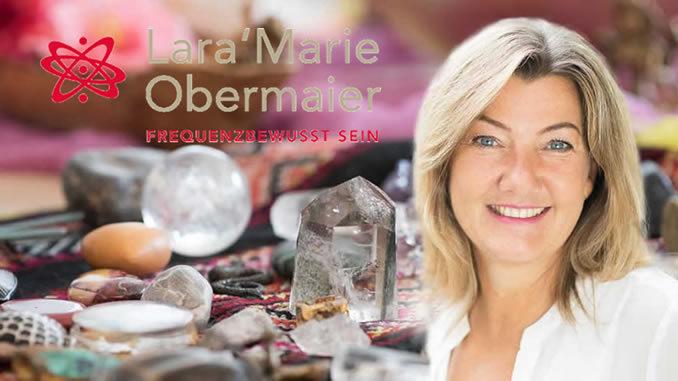 logo-Sliderbild-Lara-Marie-Obermaier