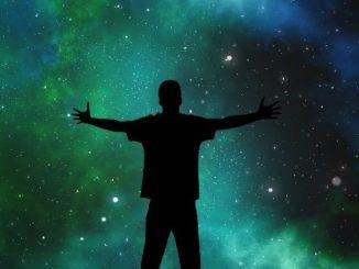 naturwissenschaft-physik-spiritualitaet-universe