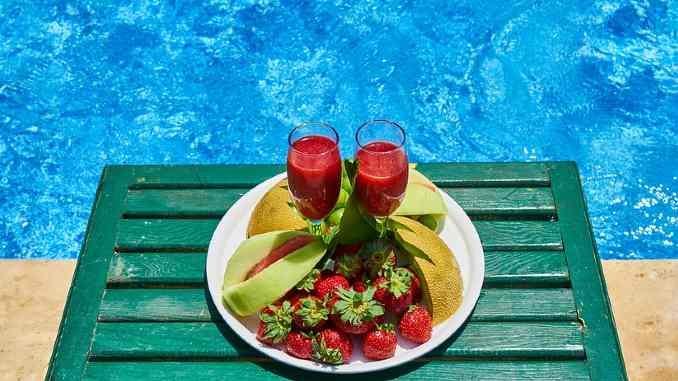 -pool-obstteller-fruit