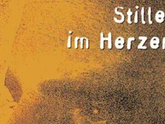 stille-im-herzen-ferrini-kamphausen