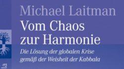 vom-chaos-zur-hamonie-laitman-kamphausen