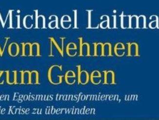 vom-nehmen-zu-geben-laitman-kamphausen