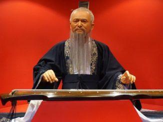 wachsfigur-confucius