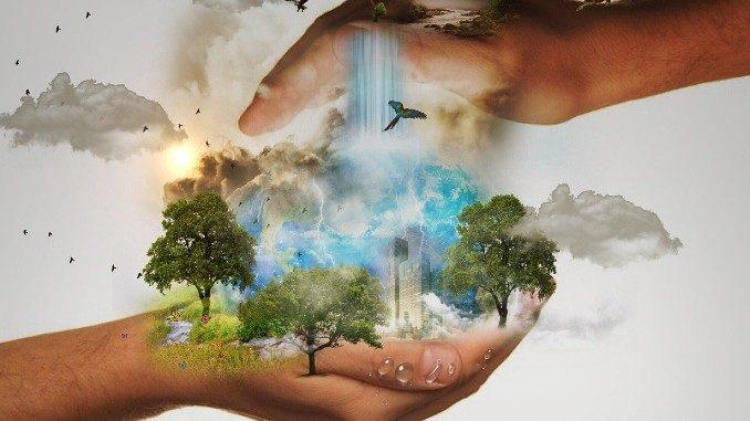welt-haende-natur-nature-conservation