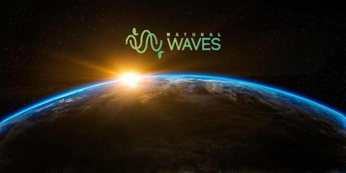 NaturaWaves-Protect-Header