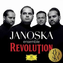 Janoska-Ensemble-by-Andreas-Bitesnich